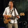 le bassiste de Sinsemilia
